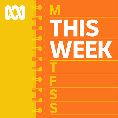 ABC This Week Podcast