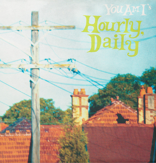 Honey Rogue Design Poster Ian Moss Matchbook 30th Anniversary